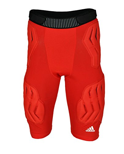 Shorts Reasonable Adidas Climacool Herren Sport Shorts Kurze Training Hose Laufhose Bermuda Weiss Highly Polished Clothing & Accessories