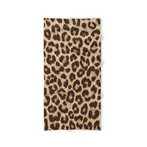 Print Bath Towel 31.5