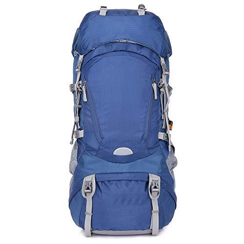 Adenlbahr Wasserdicht Wandern Backpacking Space Saver Compression Stuff Sack Schlafsack Compression Tasche Säcke Camping Jagd Camouflage-Taktische Rucksack -