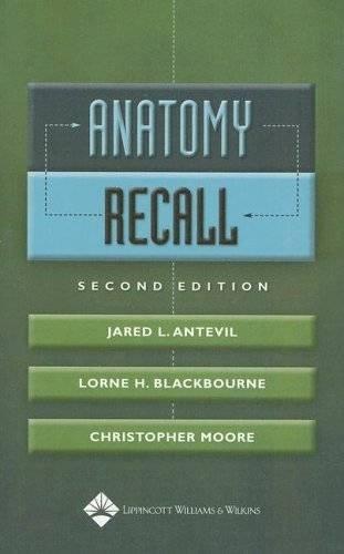 anatomy-recall-recall-wolters-kluwer