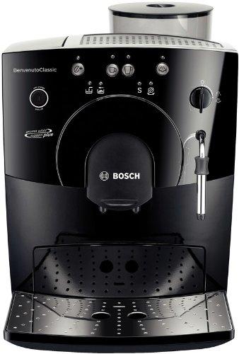 Bosch-TCA5309-Cafetera-automtica-color-negro