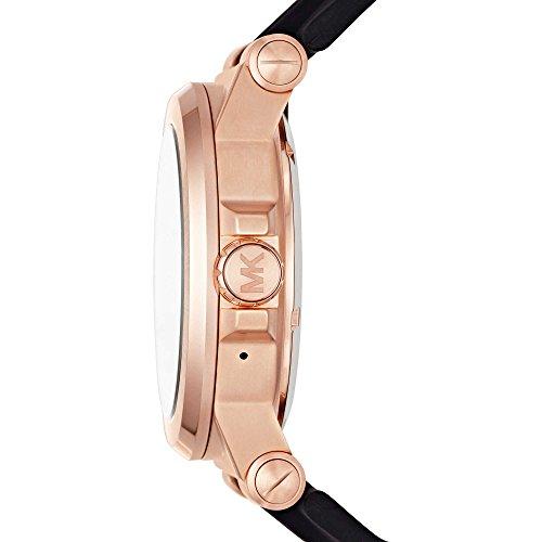 Michael Kors Herren-Smartwatch MKT5010 - 2