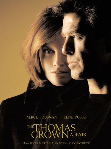thomas-crown-affair