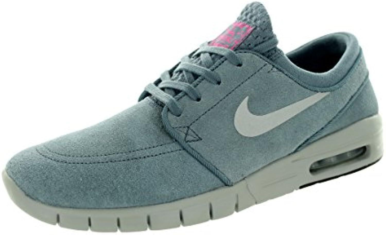 Nike Nike Nike Stefan Janoski Max L, Scarpe da Skateboard Uomo | Abbiamo Vinto La Lode Da Parte Dei Clienti  | Aspetto Attraente  | Gentiluomo/Signora Scarpa  | Uomini/Donne Scarpa  ed10e3