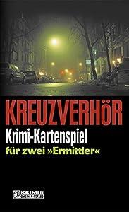 Gmeiner - Juguete Educativo de Idiomas Verlag 75235 (versión en alemán)