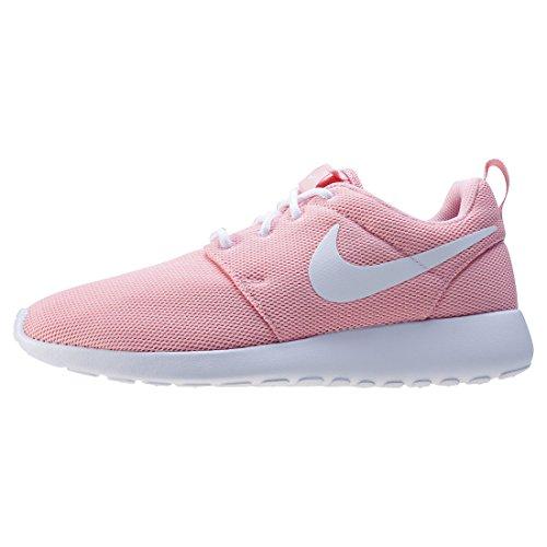 Nike W Roshe One, Scarpe da Corsa Donna Rosa