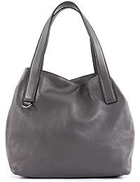 3888b187a5 Coccinelle MILA DOUBLE SHOULDER BAG CE5110201