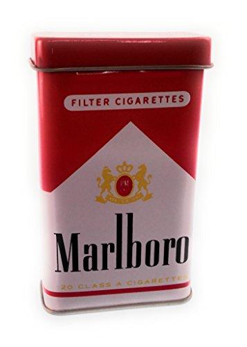 zigarettendose-metall-marlboro-auch-fur-die-100er-zigaretten-geeignet