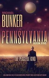 Pennsylvania 5: The Peaceful Kind