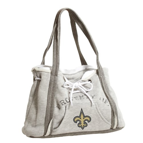 nfl-hoodie-purse-grey-new-orleans-saints-new-orleans-saints