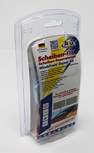 ATG-parabrezza-Riparazione-per-crepa-e-graffi-sul-parabrezza-rondelle-paramassi-il-kit-di-riparazione-14-pc-Fai-da-te-intelligente-di-riparazione