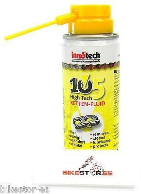 high-tech-catene-fluid-105-innotech200-ml-spray