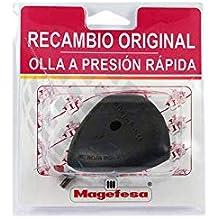 Amazon.es: repuestos olla a presion magefesa - 4 estrellas y más