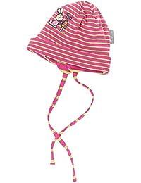Sigikid Baby-Mädchen Mütze