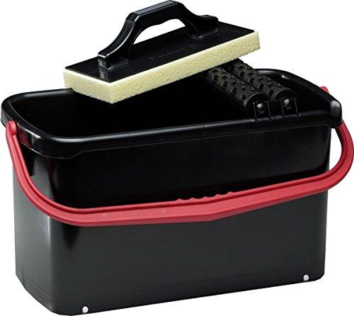 H&G Fliesen-Waschset Speedy 23L