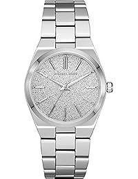 8ba329038616 Michael Kors Channing MK6626 Reloj de Pulsera para Mujeres