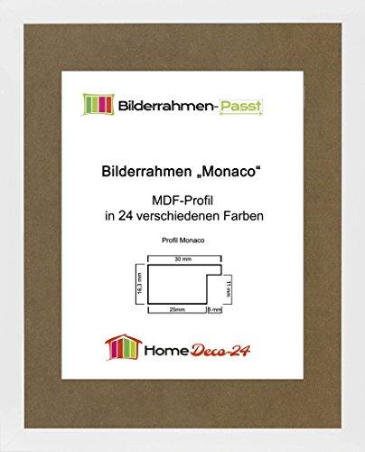 monaco-mdf-bilderrahmen-ohne-rundungen-kantiger-bauhausstil-45-x-60-cm-farbe-und-verglasung-wahlbar-
