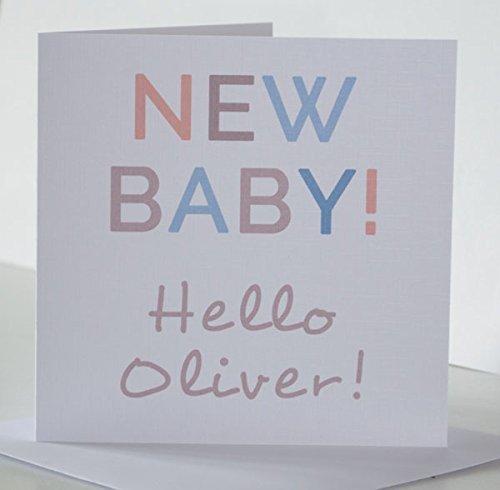 newborn-baby-boy-card-personalised-new-baby-boy-card-with-name-new-born-baby-boy-card-congratulation