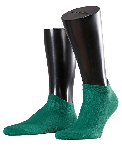 Falke Men's Falke Cool 24/7 Ankle Socks