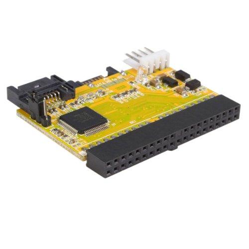Startech.com Ide To Sata Adapter Converter (pata2sata2)