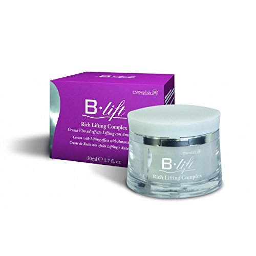 Syrio B-lift Creme Rich Lifting Complex