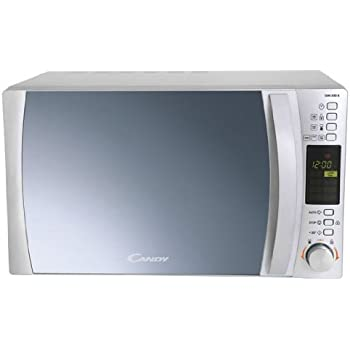 Candy CMG 22 DS Forno a Microonde: Amazon.it: Casa e cucina