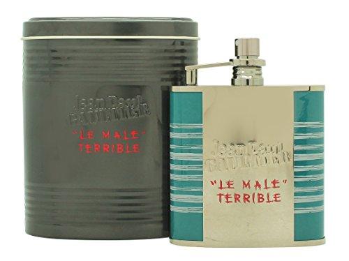 jean-paul-gaultier-le-male-terrible-travel-flask-eau-de-toilette-spray-125ml