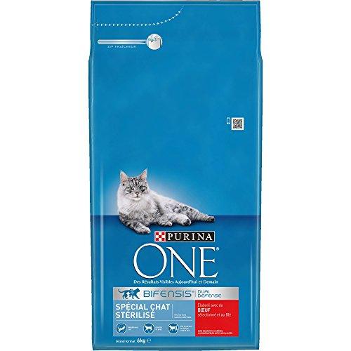 purina-one-speciale-gatto-sterilizzato-b-x153-uf-e-grano-crocchette-per-gatti-adulti-6-kg