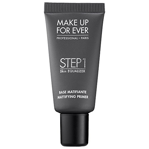 make-up-for-ever-exclusivo-sephora-primer-matificante-step-1