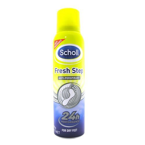 scholl-fresh-step-anti-perspirant
