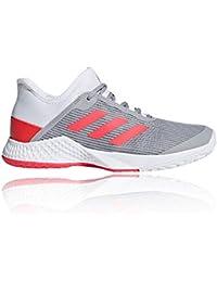 uk availability 99a8a d1206 adidas Damen Adizero Club 2.0 Tennisschuhe