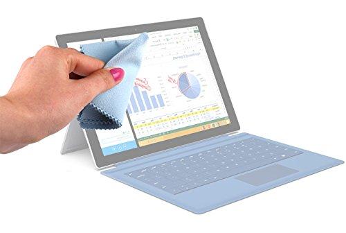 chiffon-microfibre-nettoyant-doux-pour-ecran-tactile-de-tablette-pc-portable-microsoft-surface-pro-3