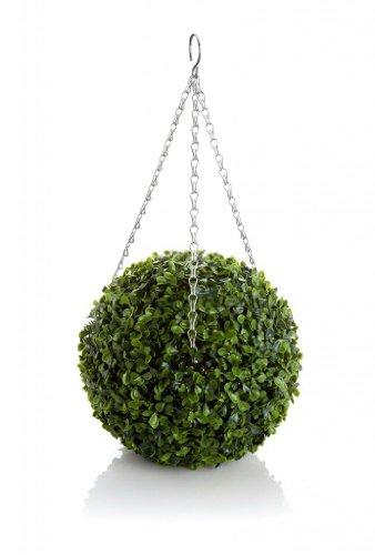 premier-decorations-ba131177-bola-de-arbusto-artificial-decorativa