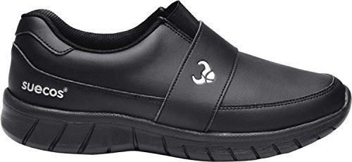 Chaussures Andor Schwarz