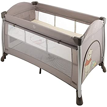 Aubert Concept Lit Confort Winnie Lu0027Ourson