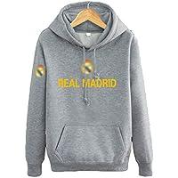 aaf8801217 Amazon.it: Real Madrid - M: Sport e tempo libero