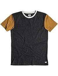 Quiksilver - T-shirt - Homme