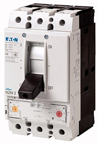 Eaton 269191 Leistungsschalter, 3P, 30A