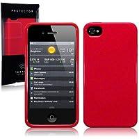 Schutzhülle für iPhone 4 / 4S
