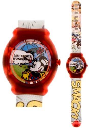 orologio-per-bambini-disney-snap-mickey-mouse-smack