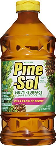 pine-sol-cleanecleaner-original-40-oz-by-pine-sol