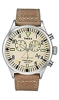 Reloj Timex para Hombre TW2P84200 de Timex