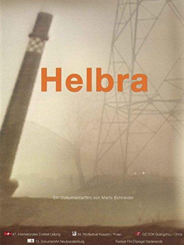 Helbra