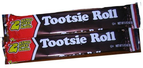 tootsie-roll-2-pk-giant-bar-by-tootsie-roll-industries-inc