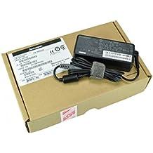 Lenovo 42T5283 power extension - power extensions (Black, Black)