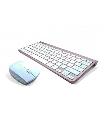 logitech-mini-clavier-multimedia-sans-fil-qwerty-fin-et-facile-a-utiliser-et-souris-sans-fil-design-
