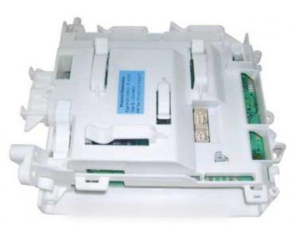 CURTISS - module electronique configure ewm100 pour lave linge CURTISS