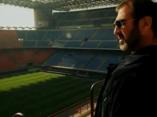 Lokalderby Mailand