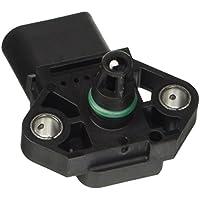 BOSCH 0281002401 - Ricambi Elettrici commli - Sensori Diesel (sensori ex parte di F49) - F48
