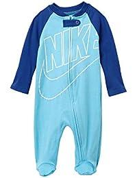 8f9134201 Amazon.es  Nike - Niñas de hasta 24 meses   Bebé  Ropa